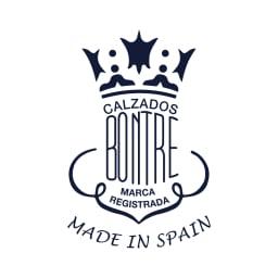 BONTRE/ボントレ ウッド調 ウェッジソール サンダル(スペイン製)