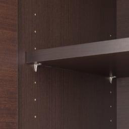 ラインスタイルハイタイプテレビ台シリーズ テレビ台・幅150cm