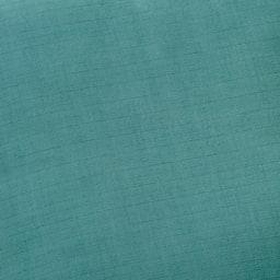リバーシブル座布団カバー(同色2枚組) 生地の表面に凹凸があるニュアンスのある生地