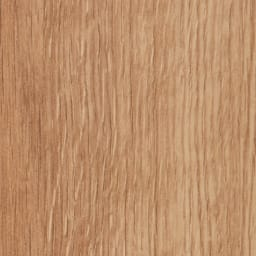 日用品もしまえる頑丈段違い書棚 ヴィンテージ木目調タイプ 書棚 幅60cm どんな建材にもなじむ色合い。