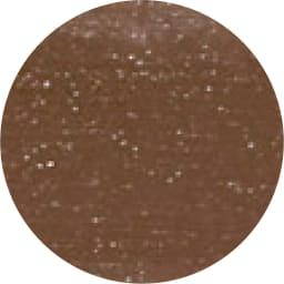 二重メイクシャドウ 4ml (イ)ブラウンパール