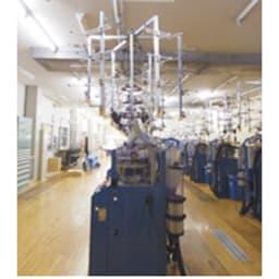 おやすみむくみとりサポーター 同色2足組 三ツ星靴下(株) 2002年から医療品メーカーと共同で医療効果が認められる靴下の開発を開始。2006年には高田工場が一般医療機器製造業許可証を取得。