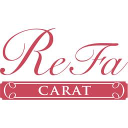 ReFa/リファ プラチナ電子ローラー(R) ReFa CARAT (リファカラット)