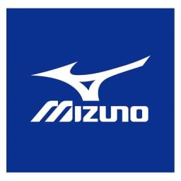 MIZUNO/ミズノ 着る木陰パーカ(遮熱) スポーツメーカー、ミズノが手がける熱を遮り、紫外線をカット、そして吸汗速乾性を備えた夏の快適素材、ミズノソーラーカットを使った「着る木陰」シリーズが新登場です。薄くて、優しい肌触りの新素材が夏を快適にします。