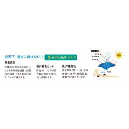 MIZUNO/ミズノ 着る木陰パーカ(遮熱)