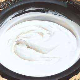 エクスボーテシリーズ ホワイトカバークッション(ケース付き) 17g ホワイトカバークッション