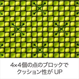 西川 NEW【エアー01】マットレス