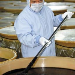 万田酵素「超熟」 ペースト状  100g 栄養成分を壊さないよう4年以上発酵・熟成