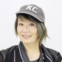 ハリウッドブロウザー 2本セット ハリウッドが認めた初の日本人メーキャップアーティスト・徳永優子さん