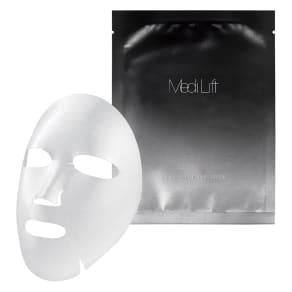メディリフト メディリフトタイトニングマスク (5枚入り) 写真
