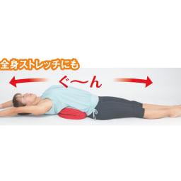 東急スポーツオアシス バウンドクッション ラクなのに効率よく鍛えられるのは、バネの反発が踏む込む動作をサポートしてくれるから。ラクな動作を連続的に繰り返すことでしっかりとした運動に。