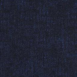 ARIKI/アリキ 裏起毛プリントストレートパンツ(選べる股下2丈) (イ)ネイビーデニム・・・柄アップ