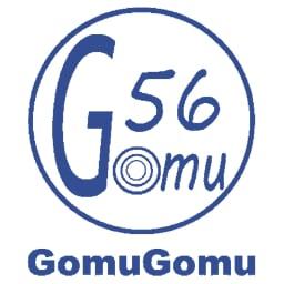 GOMUGOMU/ゴムゴム やわらかニットブーツ 伸縮性のある素材による「フィット感」とカラフルで個性的なデザインで今、大人気のシューズブランド、Gomu56。