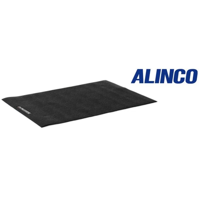 アルインコ/ALINCO フロアマットミニEXP100