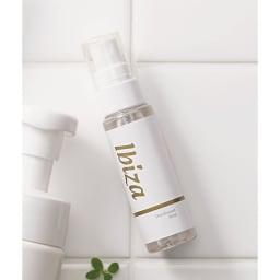 Ibiza/イビサシリーズ  薬用ミスト 30ml ※商品パッケージは変更となる場合がございます。