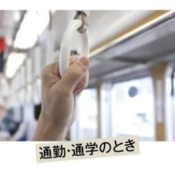 薬用ハンドジェル おまもり てとて (75ml) 3本組 シーンを選ばず気になったらすぐ簡単除菌 通勤・通学のとき