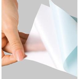 かづきれいこ デザインテープ (大判タイプ) 大判サイズのテープが登場!好きなサイズに切って使えて便利でお得。