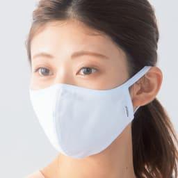 洗える高機能布マスク 3枚組