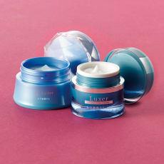 Luxer/ラクサー 薬用シワ改善シリーズ 薬用シワ改善クリーム 30g