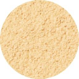 オンリーミネラル プレミアムファンデーション (7g) ブラシセット ライトオークル 明るめの肌色の方