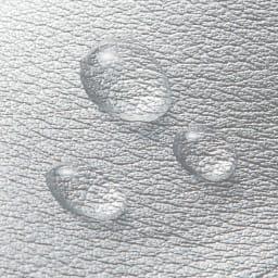 SLIM COACH/スリムコーチ エクササイズローファー はっ水加工。