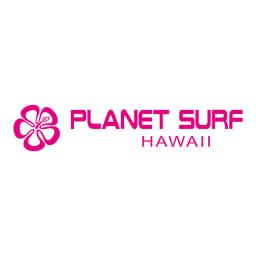 PLANET SURF/プラネットサーフ UVサイドスリットロングワンピース