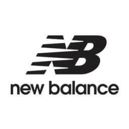 NewBalance/ニューバランス WL415W防水スニーカー 1906年、米国・ボストンで扁平足などの足の悩みを持つ人たちに向けたインソールや矯正靴を手がけるブランドとして誕生。その後、数々のランニングシューズをヒットさせ成長していく。近年、ウォーキングシューズも人気に。