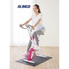 アルインコ/ALINCO クロスバイク AFB4417X