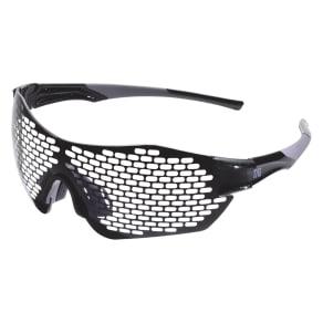 目を労わるアイケア眼鏡 セラピーグラス 写真