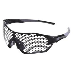 目を労わるアイケア眼鏡 セラピーグラス