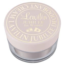 ラヴィリン ジュビリー クリームタイプ 15g (ア)女性用 女性用はフローラルの香り。