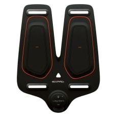【送料無料】SIXPAD/シックスパッド Leg Belt(レッグベルト) 2個セット