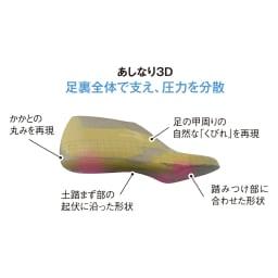 YONEX/ヨネックス スリッポン