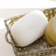 ヴァーナル洗顔石鹸 薬用センシティブザイフ 110g
