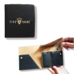 5セカンズシャイン 特別セット 爪磨きとかかと角質けずりを収納できる専用ケース付き!