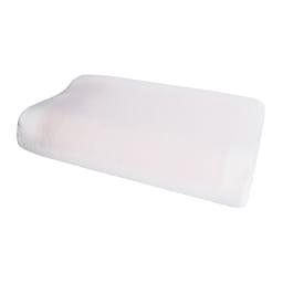 Gゼロ枕Neo 洗えるカバー付き。