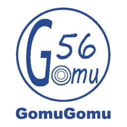 GOMUGOMU/ゴムゴム ハイカット軽量シューズ ゴムを編み込んだメッシュが足にフィットし、履くだけで「明るくハッピー」になれるシューズブランド。