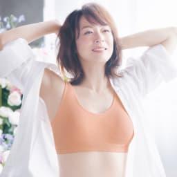 ジニエブラ エアー(2色組)