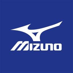 MIZUNO/ミズノ コートスニーカー CW1