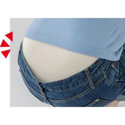 シルク国産 うすのび腹巻2枚組 かがんでも大丈夫 肌や下着も隠せます