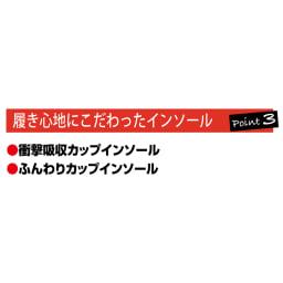 TOPDRY/トップドライ ゴアテックスパンプススニーカー3986