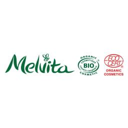 Melvita/メルヴィータ ネクターブラン ウォーターオイル デュオ 100ml