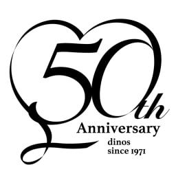 シーラボ BBクリームエンリッチリフト ディノス50周年特別セット