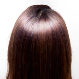 海泥マッドテラピー ディノス50周年特別セット しっとりツヤやかな髪