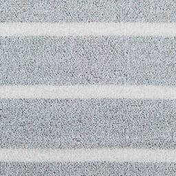 泉州織 湯上りポンチョ 2色組