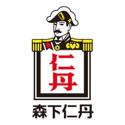 森下仁丹 ヘルスエイド ローズヒップ 180粒 【機能性表示食品】