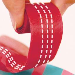 腹式呼吸 エクサロングピロピロ 4本組 強力反発ワイヤー