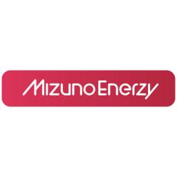 MIZUNO/ミズノ ミズノエナジーメッシュスニーカー ME-03 【柔らかさ×高反発ソール採用】接地時のエネルギーを踏み出す力に変えるミズノエナジーが、疲れにくい歩行をサポート。