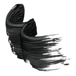 MiMC/エムアイエムシー ミネラルロングアイラッシュA  01ブラック 7.5g