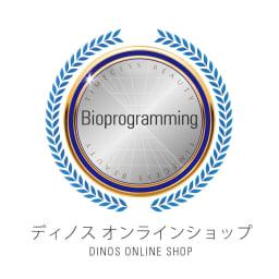 バイオプログラミング ヘアタイムセス 3D Plus シャンプー 300ml